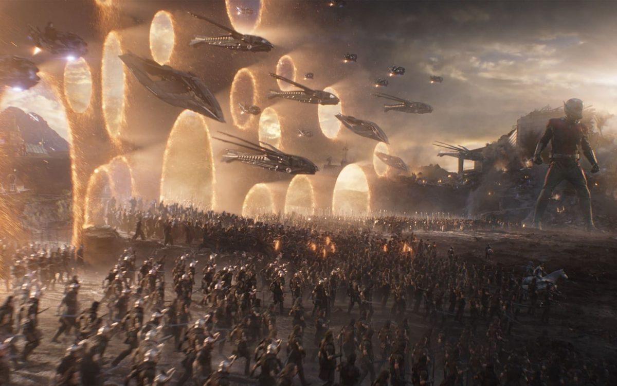infinity-saga-marvel-studios-2