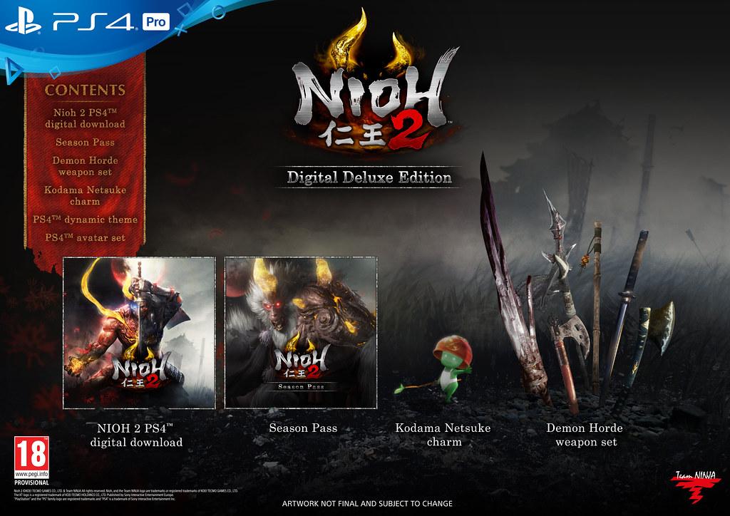 launch-date-nioh-2-4