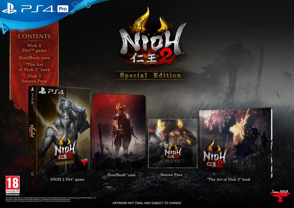 launch-date-nioh-2-3