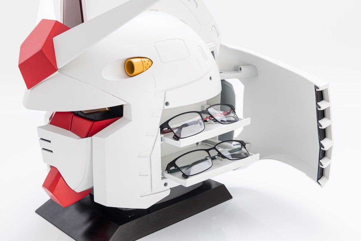 gundam-glasses-owndays-4