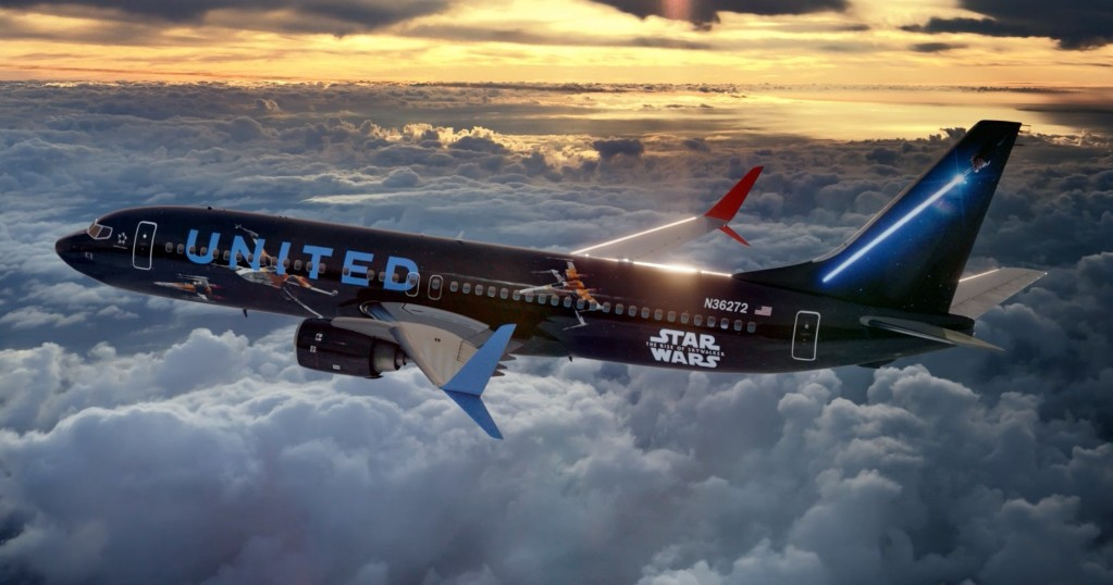 united-airlines-star-wars-1