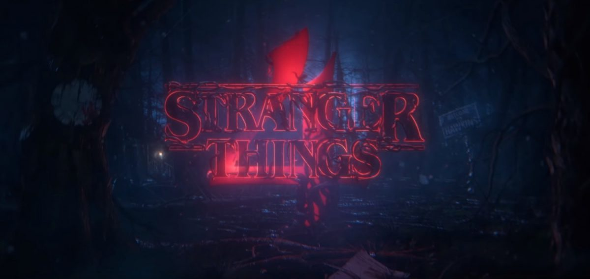 stranger-things-4-teaser-1