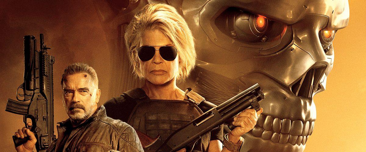 top 10 movie retcons