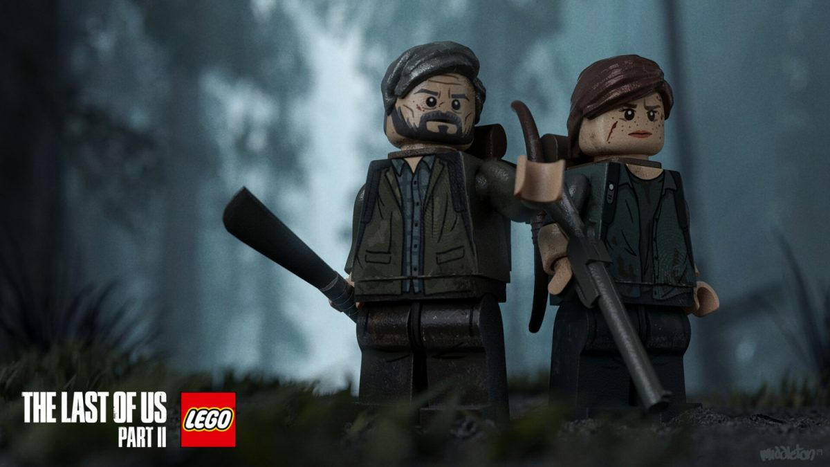 the-last-of-us-part-2-lego-minifigs-4