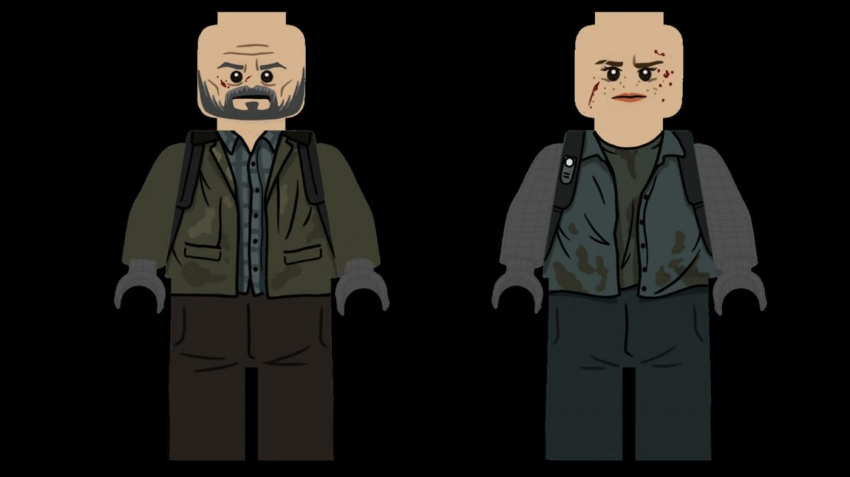 the-last-of-us-part-2-lego-minifigs-2