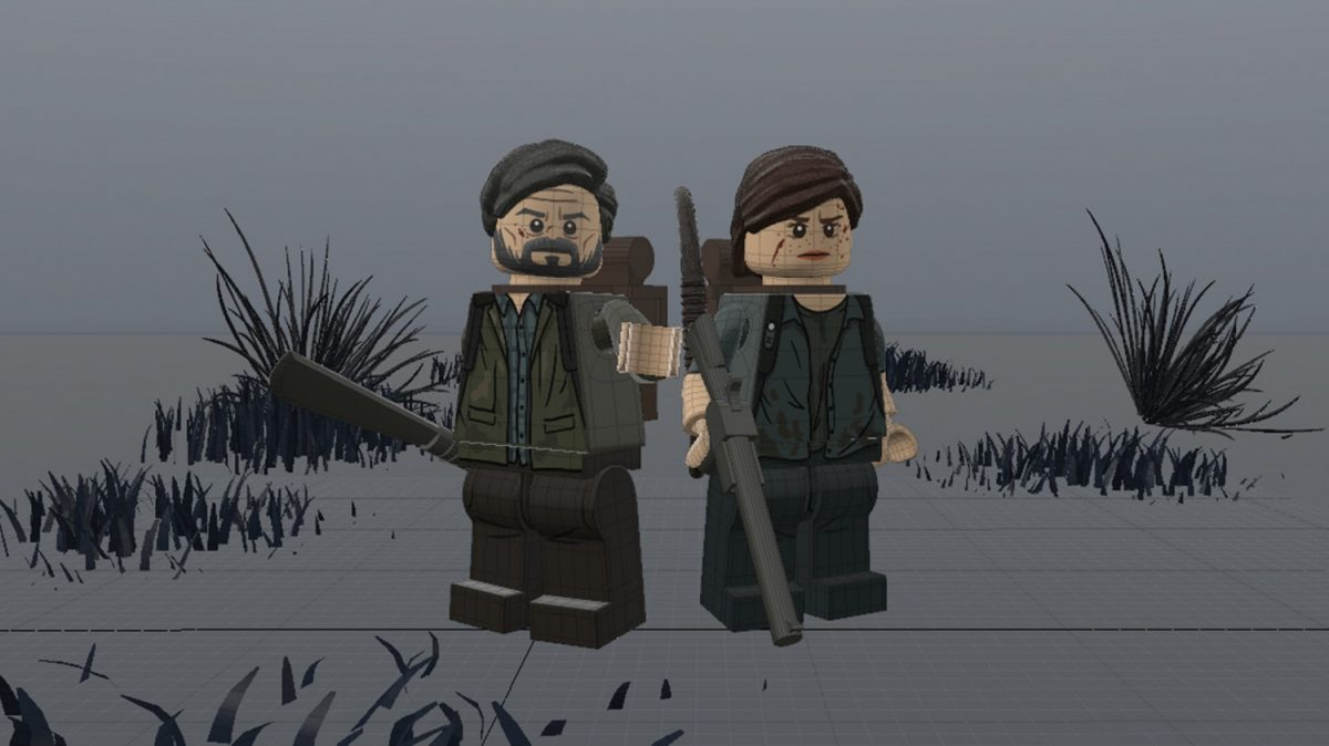 the-last-of-us-part-2-lego-minifigs-1