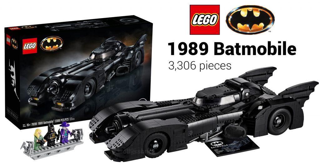 lego-batmobile-1989-76139-1