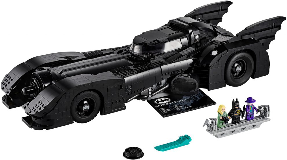 lego-batmobile-1989-76139-3