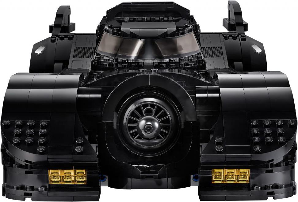 lego-batmobile-1989-76139-4
