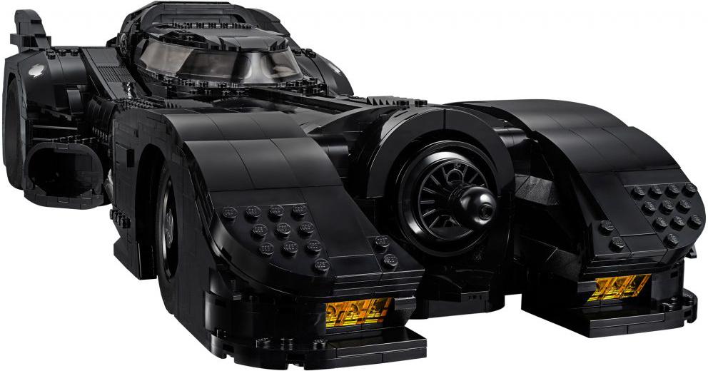lego-batmobile-1989-76139-5