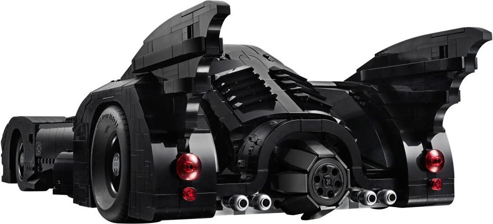 lego-batmobile-1989-76139-6