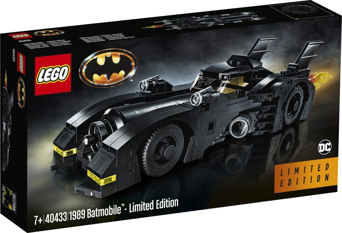 lego-batmobile-1989-small-1