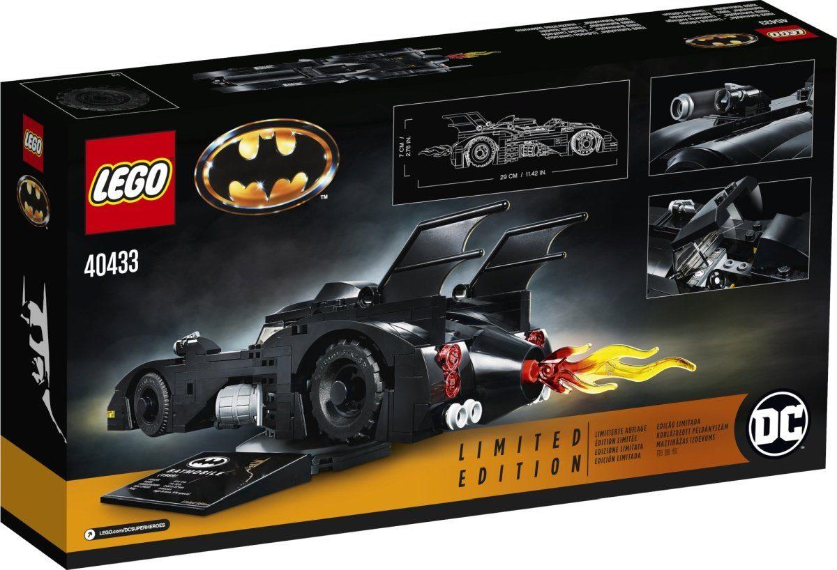lego-batmobile-1989-small-2