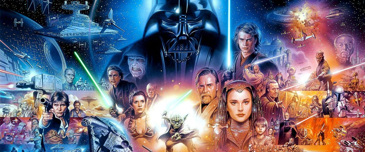 Ten Things To Know Before Catching Star Wars The Rise Of Skywalker Geek Culture