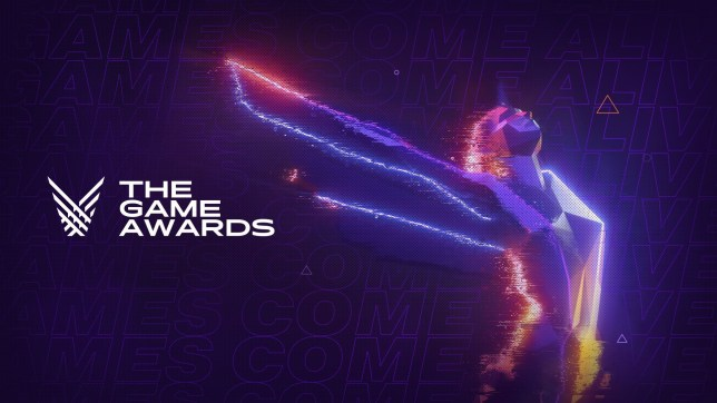 The Game Awards 2019 Will Reveal Around 10 New Games or Projects