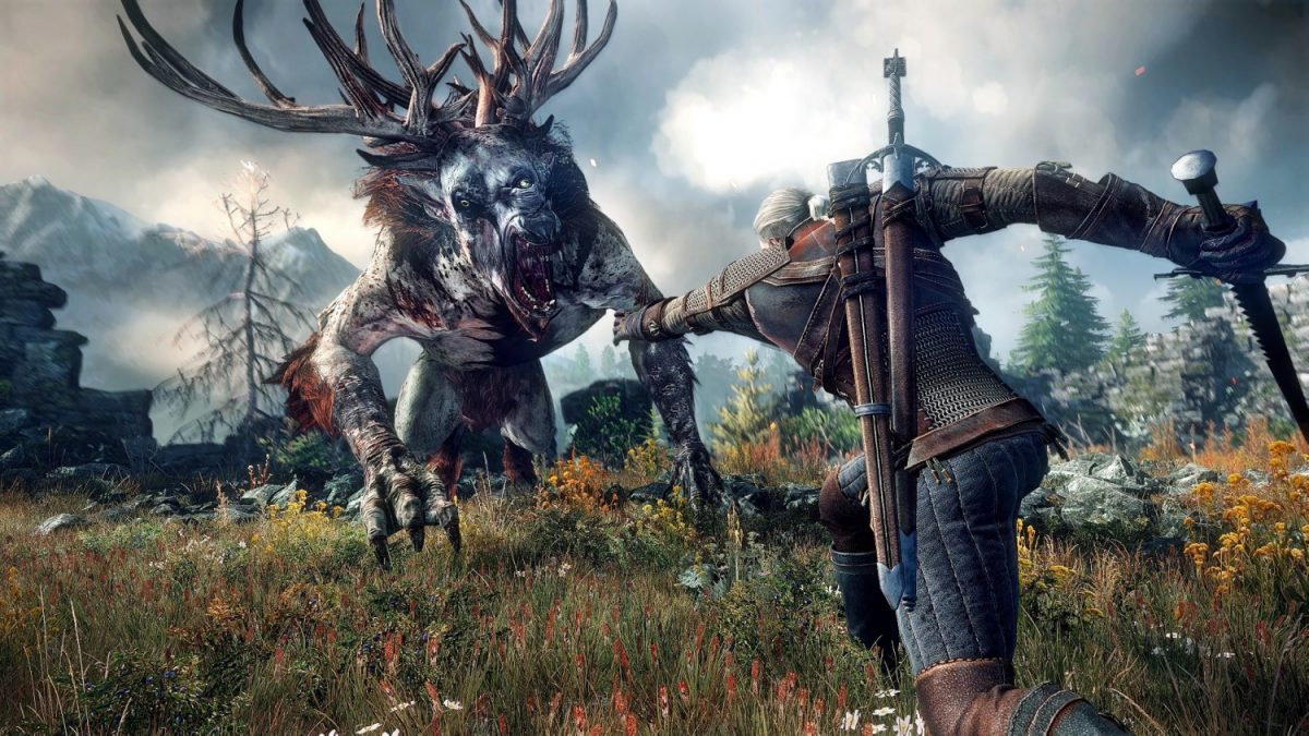 the-witcher-games-netflix-1