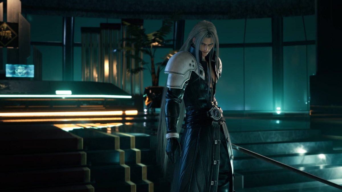 final-fantasy-vii-remake-spoilers-demo-2