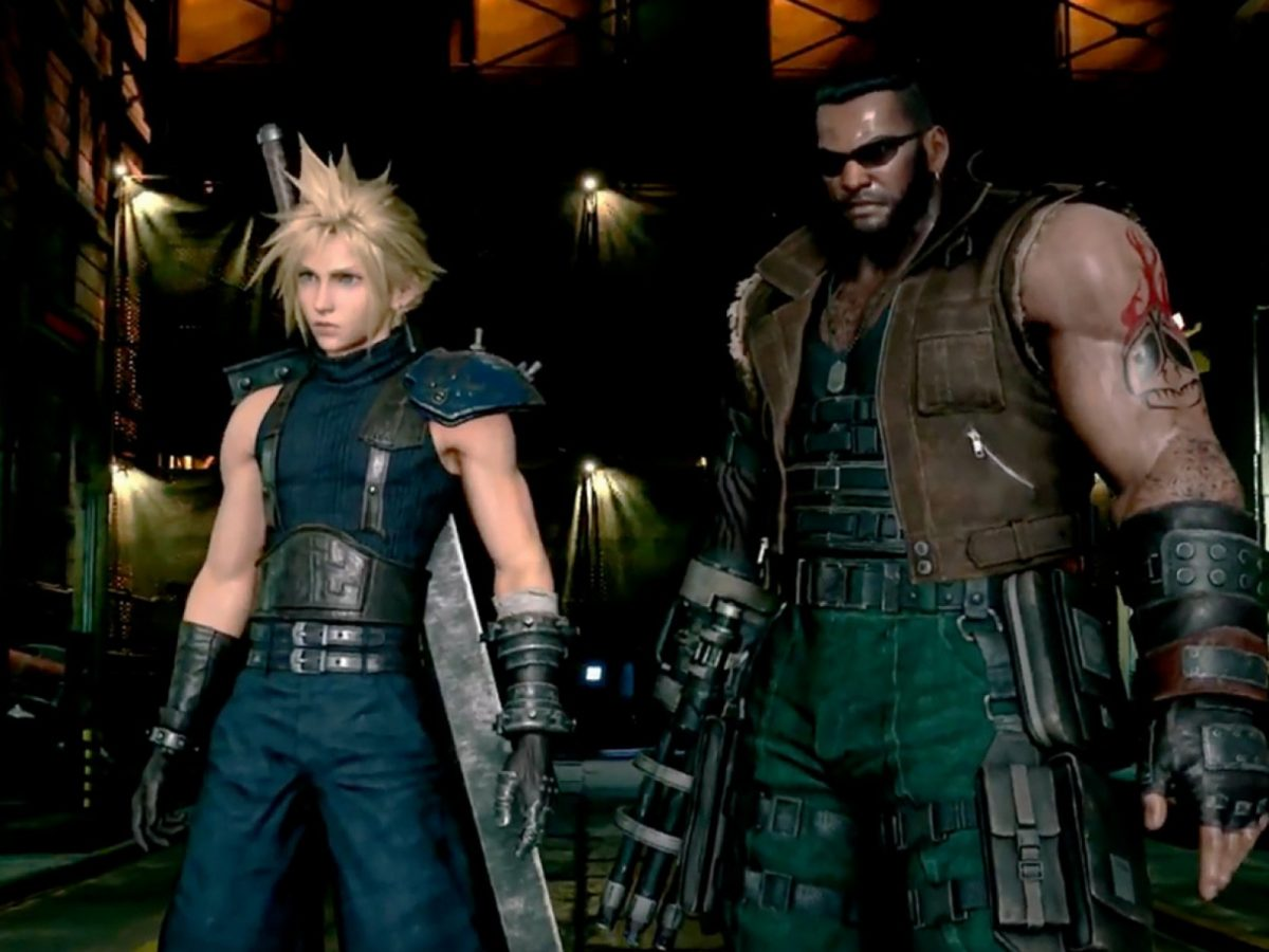 final-fantasy-vii-remake-spoilers-demo-1