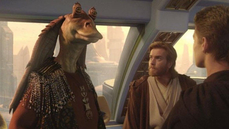 Obi-Wan Kenobi Series Currently a 'Standalone Season,' Says Ewan McGregor