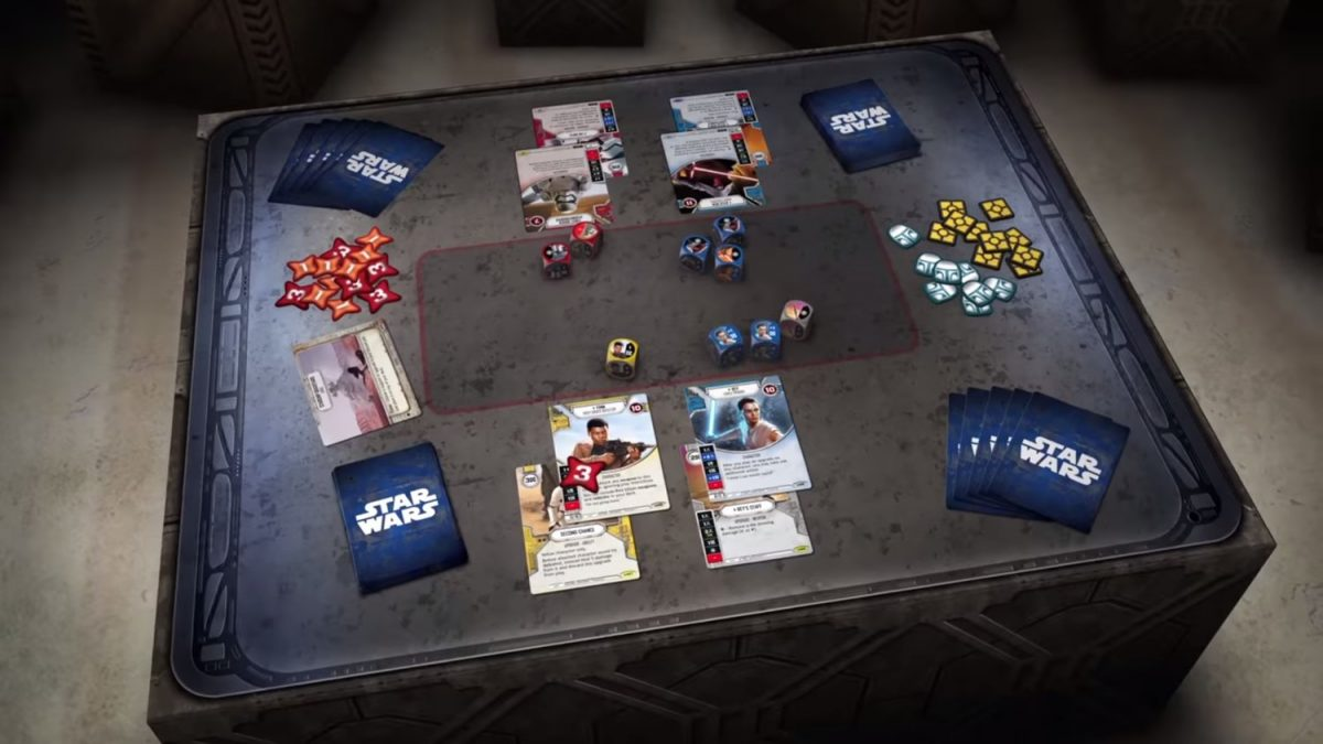 star-wars-destiny-cancelled-2