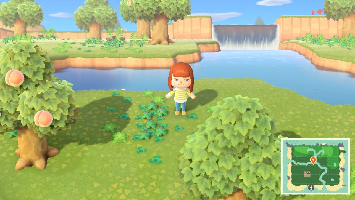 Animal Crossing: New Horizons Might Be Just What We Need ...