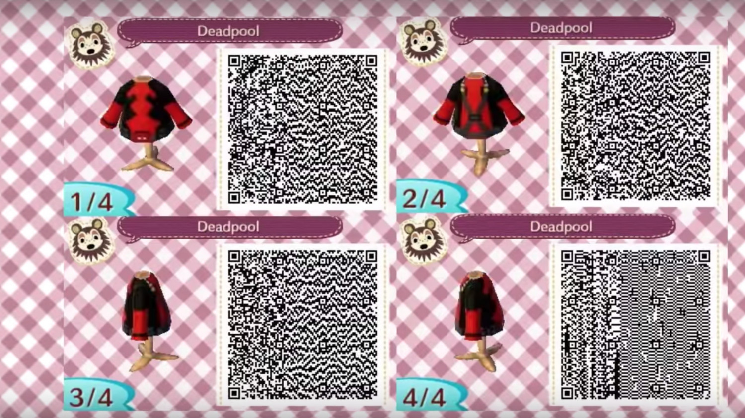 Host An Avengers X Animal Crossing New Horizons Party With These Codes Geek Culture