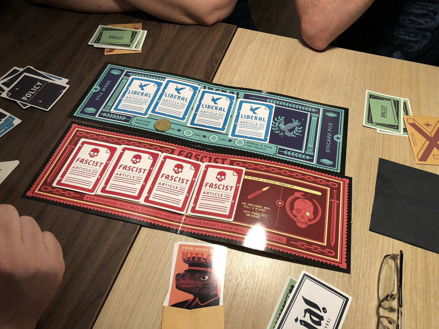 Top Free Games To Play Online With Friends To While The Quarantine Woes Away Geek Culture