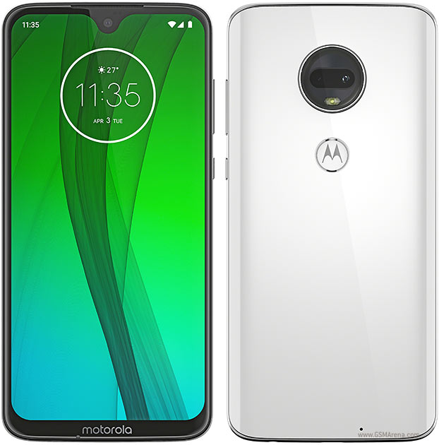 This image has an empty alt attribute; its file name is motorola-moto-g7-0.jpg