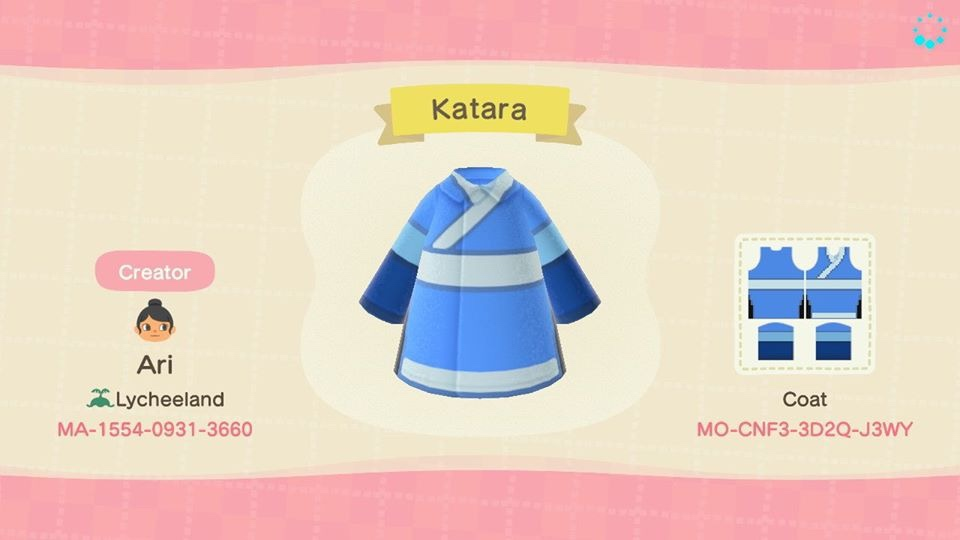 animal crossing qr codes clothes avatar