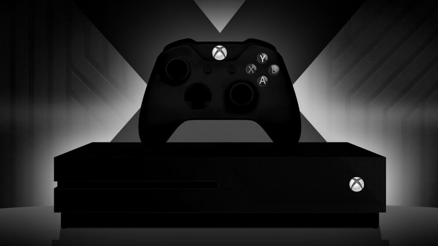 Xbox Series S reportedly won't be revealed until August