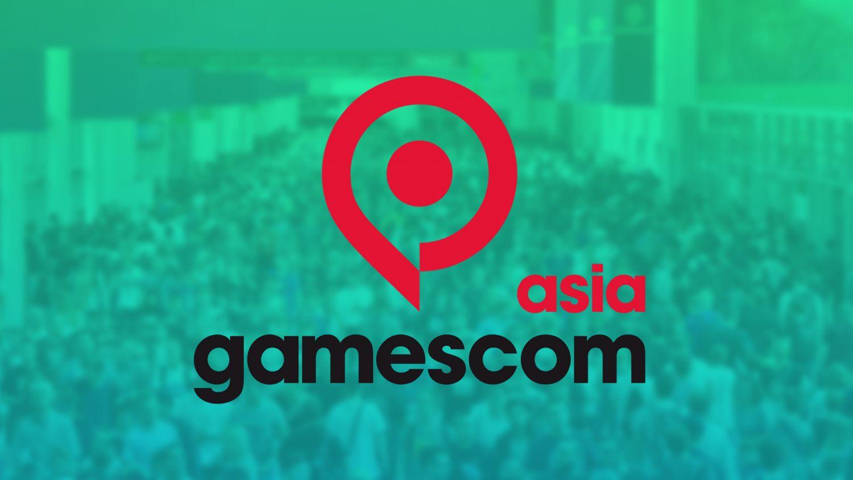 Gamescom Festival 2021