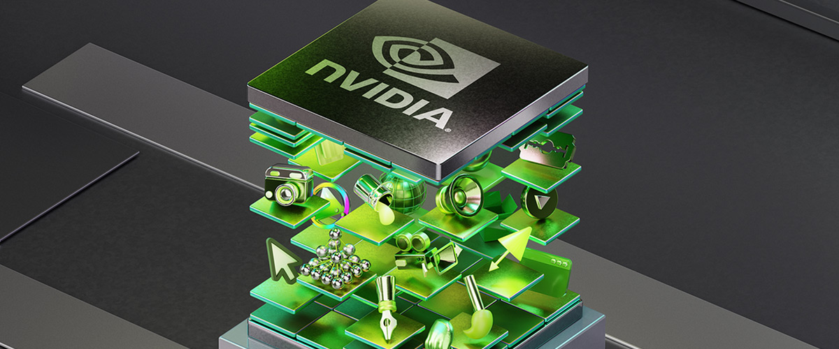 Nvidia Rtx Studio Bring The Apex Of Creativity And Productivity To Creative Professionals Geek Culture
