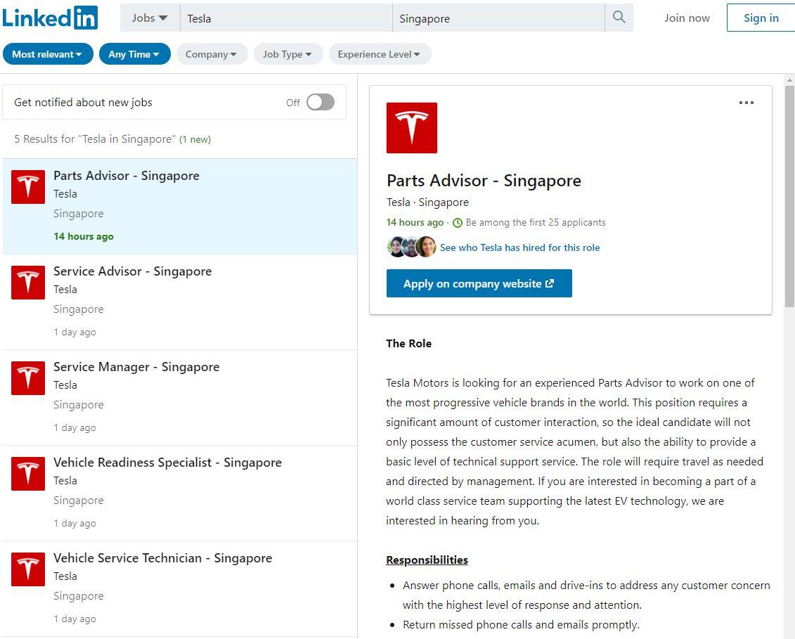 tesla-singapore-job-listing.jpg