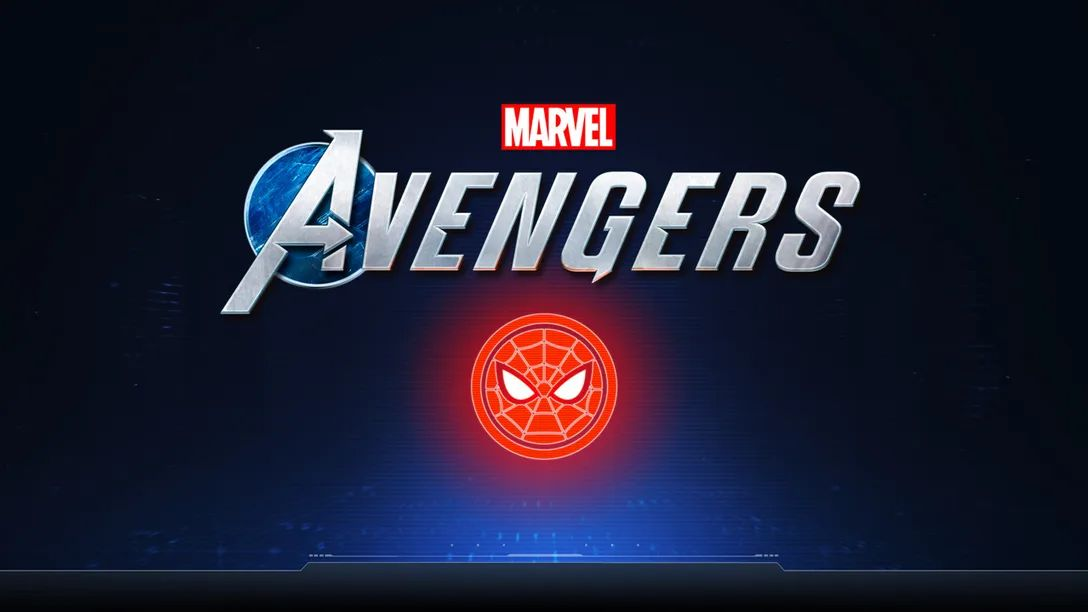 Marvel's Avengers PlayStation Exclusives Also Include Cosmetics