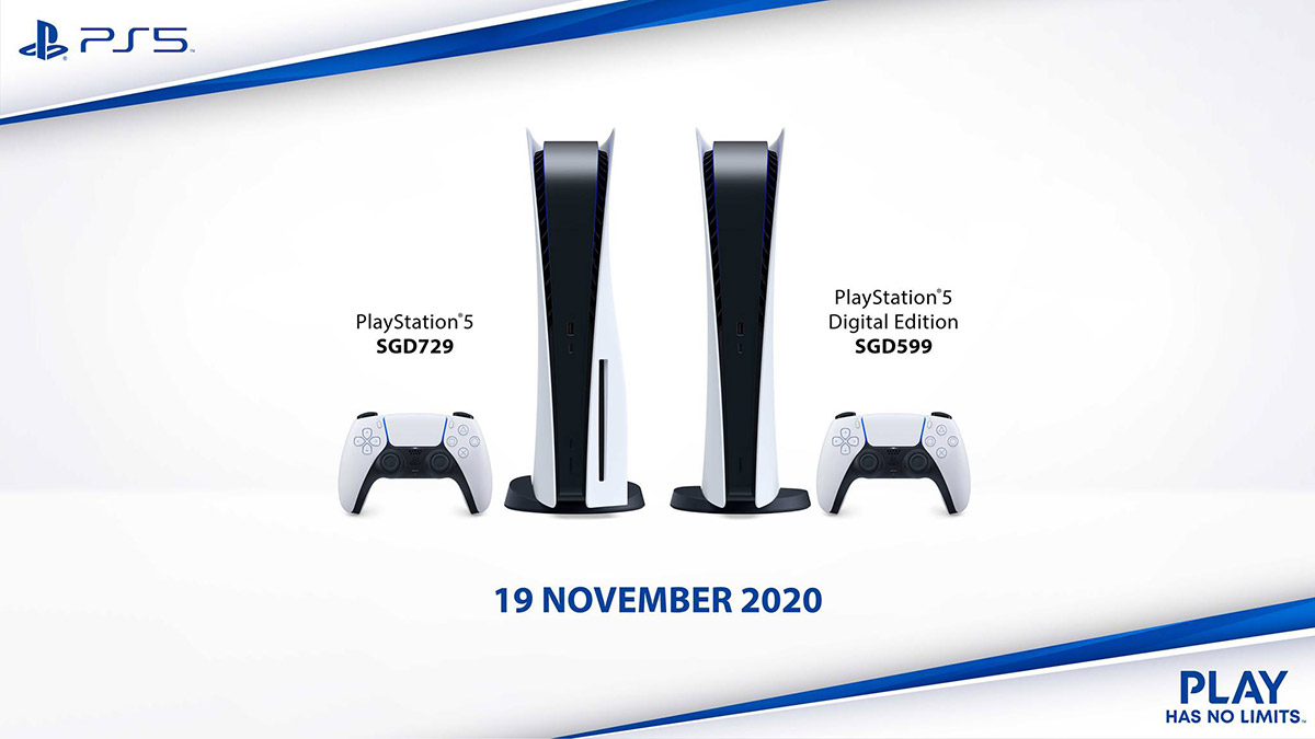 The Unbelievable Price This Retailer Is Charging For The PS5