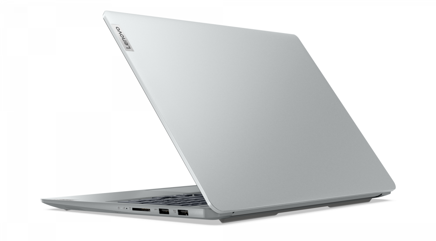 Windows on ARM for the Win: Lenovo Launches IdeaPad 5G Clamshell Laptop