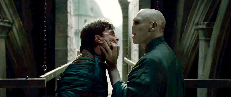 Harry Potter Köln 2021