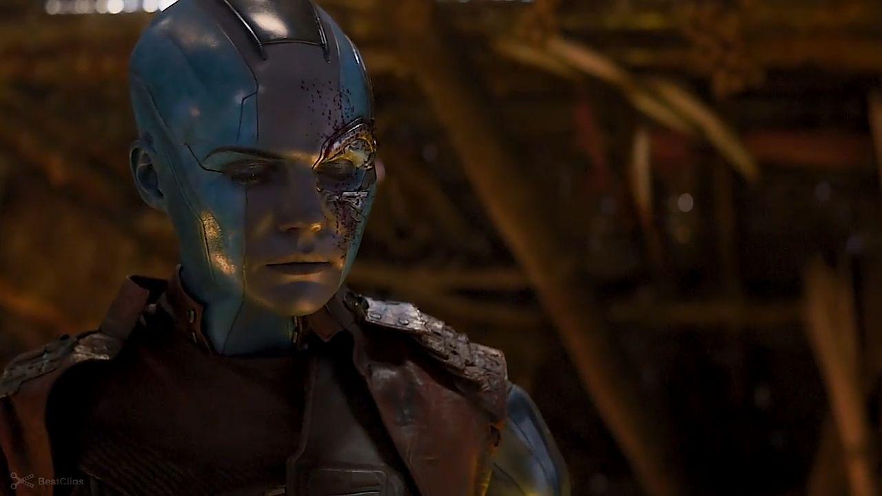Matt Damon joins the cast of Thor: Love and Thunder