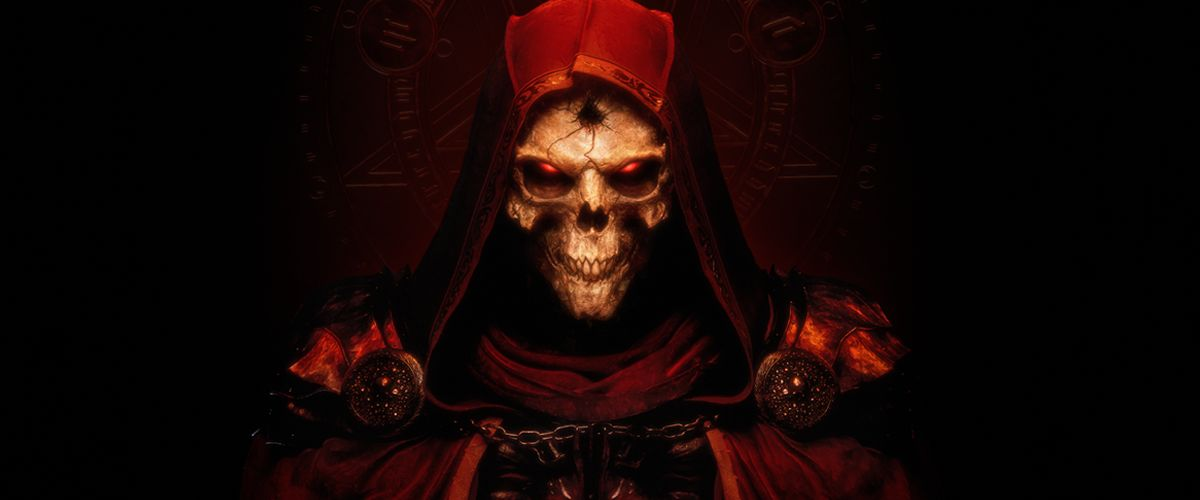 Diablo II: Resurrected Has Mod Support But With Limitations - Geek Culture
