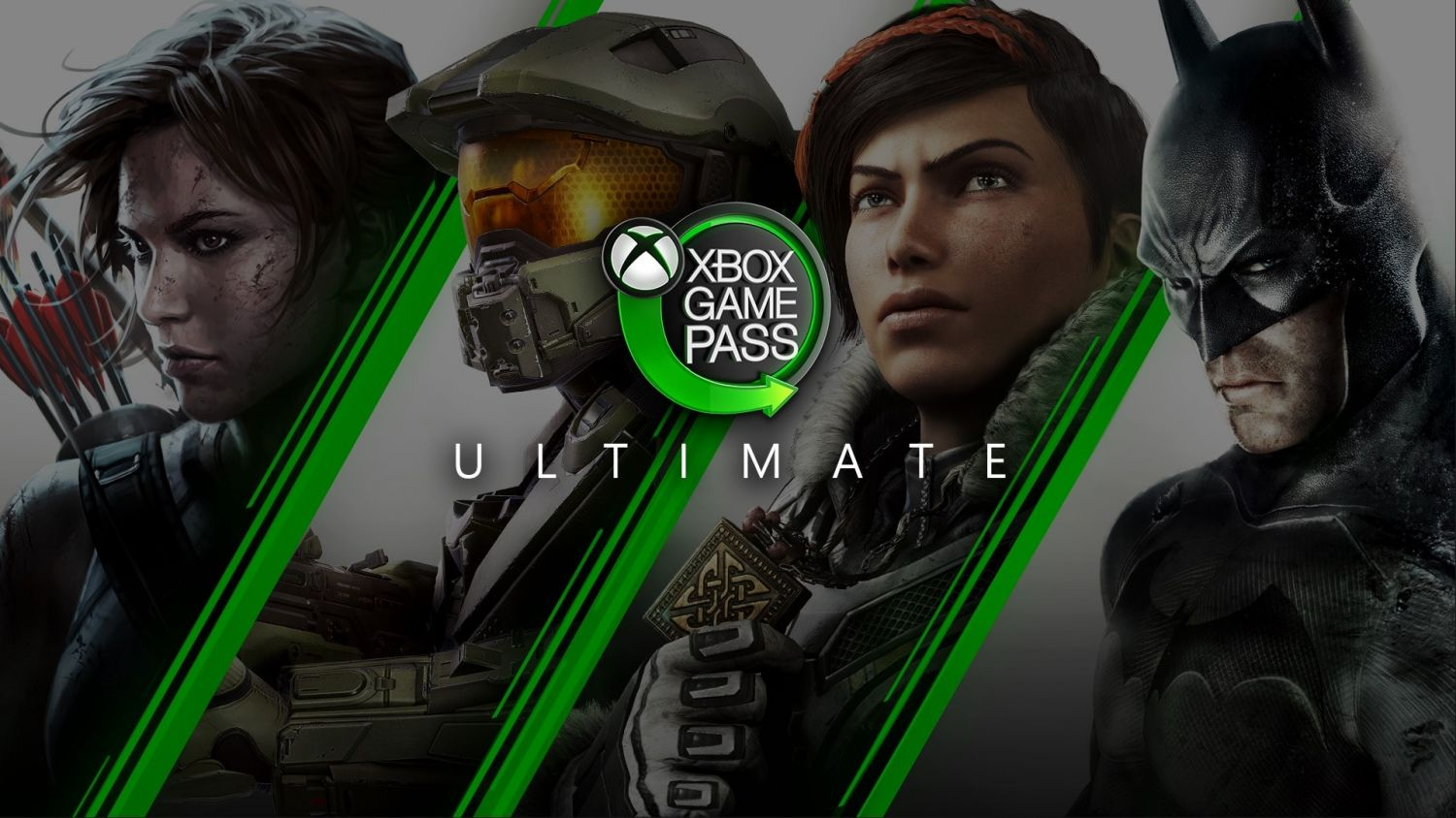 Xbox Game Pass Ultimate brings plenty of value