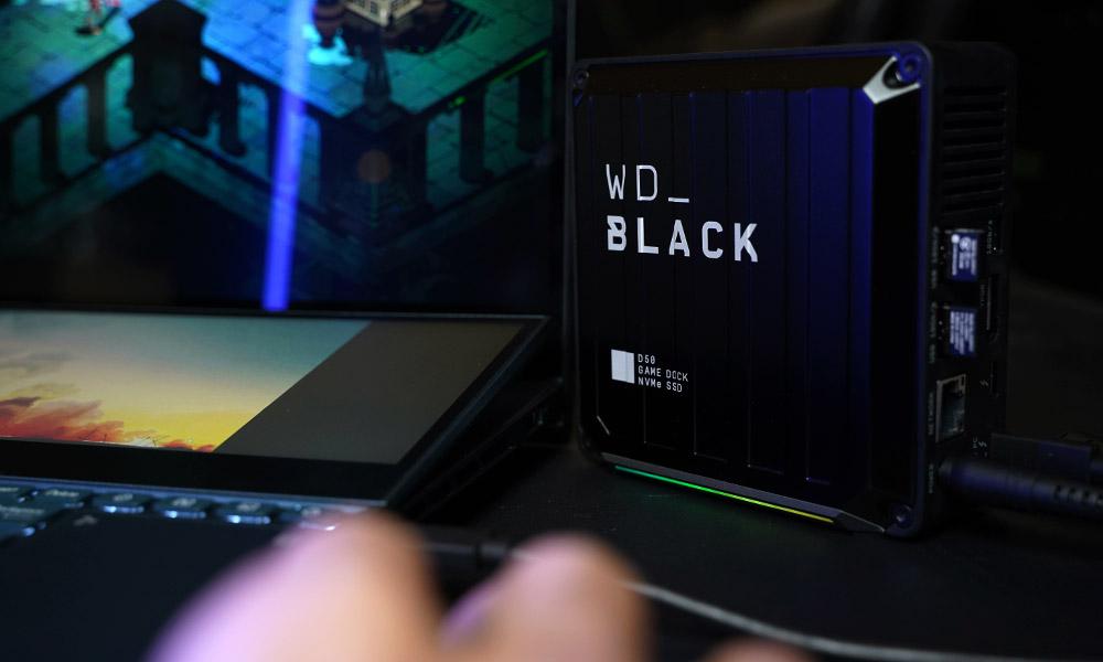 wd_black d50
