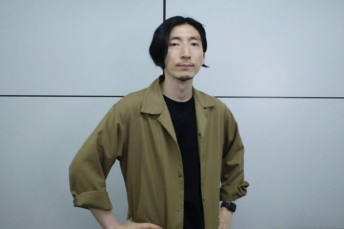 Geek Preview: Elden Ring Is Every Dark Souls Fan's Wet Dream - Yasuhiro Kitao