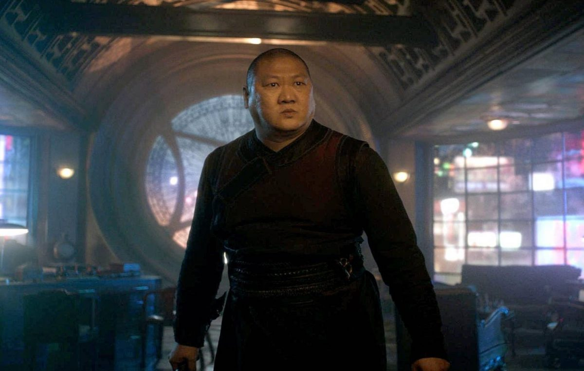 Kevin Feige Explains Shang-Chi and the Legend of the Ten Rings Key  Post-Credits Scene, And Teases A Sequel | Geek Culture